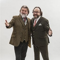 - Image: www.hairybikers.com