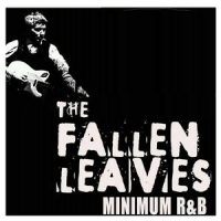 The Fallen Leaves - Image: www.myspace.com/theefallenleaves