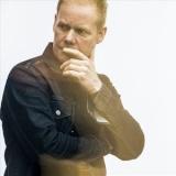Max Richter - Image: www.myspace.com/maxrichtermusic
