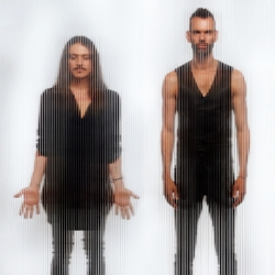 Placebo - Photo: Mads Perch