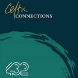 Celtic Connections - Image: www.celticconnections.com