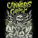 Cannabis Corpse