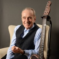 Francis Rossi - Image: www.statusquo.co.uk