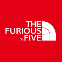 The Furious 5