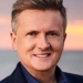 Aled Jones, Fundraising Event