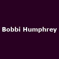 Bobbi Humphrey - Image: www.bobbihumphrey.net