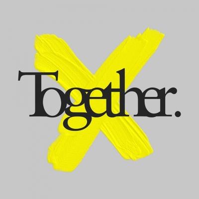 Together [club]