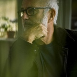 Ludovico Einaudi - Photo: Ray Tarantino