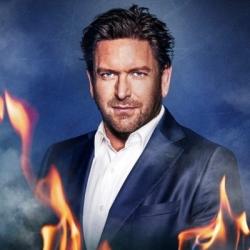 James Martin - Image: https://www.jamesmartinchef.co.uk