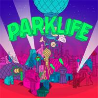 The Parklife Weekender - Image: www.parklife.uk.com