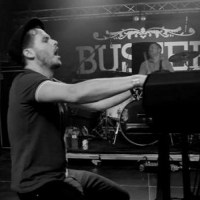 Buster Shuffle - Image: www.bustershuffle.co.uk