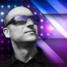 DJ Slipmatt