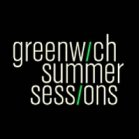 Greenwich Summer Sessions