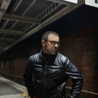 Judge Jules - Image: www.judgejules.net