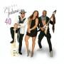 Shalamar - Photo: Sinbad Phgura