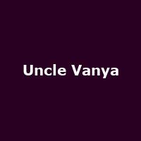 Uncle Vanya - Image: www.stjamestheatre.co.uk