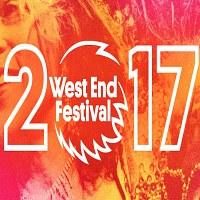 - Image: www.westendfestival.co.uk