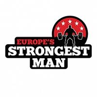 Europe's Strongest Man