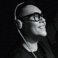 Gok Wan