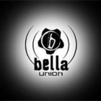 Bella Union