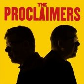 The Proclaimers - Image: www.proclaimers.co.uk