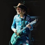The Waterboys - Image: www.mikescottwaterboys.com