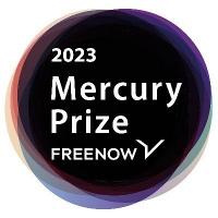 Mercury Prize - Image: www.mercuryprize.com