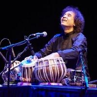 - Image: www.myspace.com/zakirhussainofficial