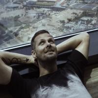 Adam Beyer - Image: www.myspace.com/adambeyer