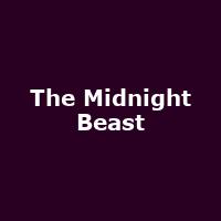 The Midnight Beast