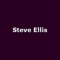 Steve Ellis - Ten Commitments