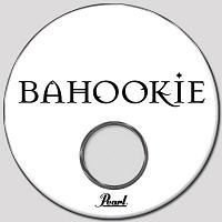 Bahookie - Image: www.myspace.com/bahookie