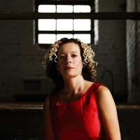 Kate Rusby - Image: www.katerusby.com