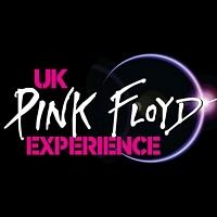 - Image: www.pinkfloydexperience.co.uk