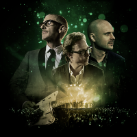 Above & Beyond - Image: www.aboveandbeyond.nu