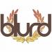 Blurd