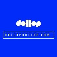 dollop