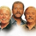 The Wolfe Tones