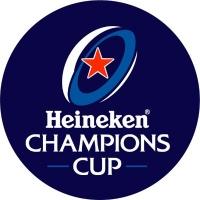 Heineken Champions Cup, Ulster Rugby