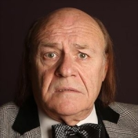 Mick Miller Tour Dates And Concerts Allgigs Co Uk