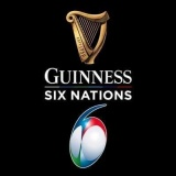 Nat West Six Nations - Image: twitter.com/SixNationsRugby