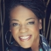 Evelyn Champagne King