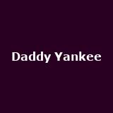 Daddy Yankee - Photo: Bambam