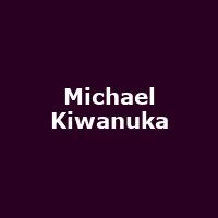 Michael Kiwanuka - Photo: Olivia Rose www.oliviarosephotography.co.uk