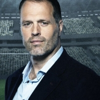 Martin Bayfield - Image: www.rugbyspeakers.co.uk