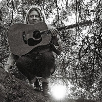 Ty Segall - Image: www.myspace.com/tysegall