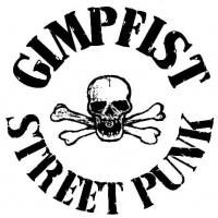 Gimp Fist - Image: www.myspace.com