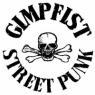 Gimp Fist
