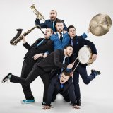 Horne Section
