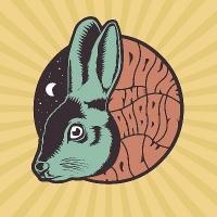 Doune the Rabbit Hole